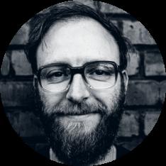Jan Breinbauer - Managing Partner