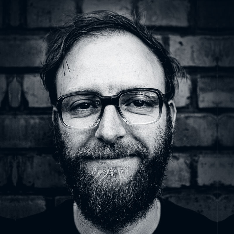 Jan Breinbauer CCO