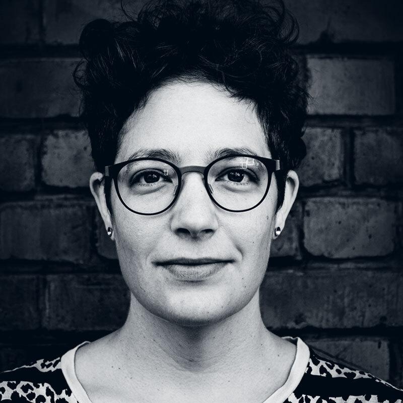 Sarah Winkler CXO